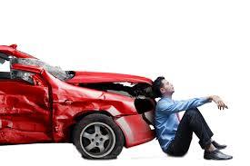 scrap car removal coopers plains