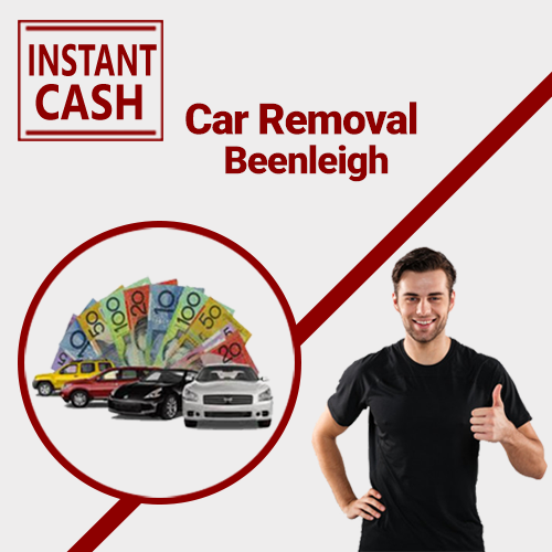 car removal Beenleigh